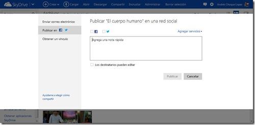 Mi SkyDrive (10)
