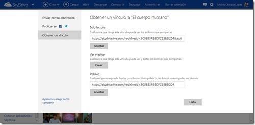 Mi SkyDrive (11)